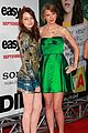 Photo 20 of 'Easy A' Turns 10: Look Back at Emma Stone, Taylor Swift, the Jenners, & More at the Premiere!
