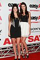 Photo 84 of 'Easy A' Turns 10: Look Back at Emma Stone, Taylor Swift, the Jenners, & More at the Premiere!