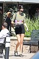 kendall jenner pyro juice run vote mask 42