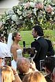 sylvie meis niclas castello wedding photos 46