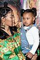 teyana taylor gives birth 04