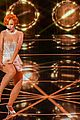 Photo 18 of Doja Cat Gives Off Roxy Hart Vibes During Billboard Music Awards 2020 Performance - Watch!