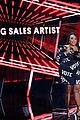 lizzo vote dress billboard music awards 02
