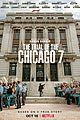trial of the chicago 7 all actors supporting 10