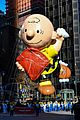 macys thanksgiving day parade 2019 balloons 09