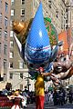 macys thanksgiving day parade 2019 balloons 25