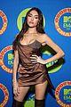 Photo 58 of Bebe Rexha, Doja Cat & Rita Ora Stun In Hot Looks at MTV EMAs 2020