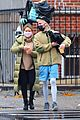 hilary duff matthew koma head out for breakfast nyc 05