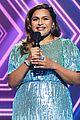 mindy kaling first appearance baby 2 pcas 06