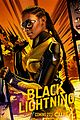 black lightning ending after season 4 04