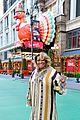 macys thanksgiving day parade celebs 29