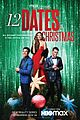 12 dates of christmas will have a reunion special 01