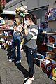 jennifer garner jessica alba gwyneth paltrow baby2baby event 03