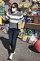 jennifer garner jessica alba gwyneth paltrow baby2baby event 47
