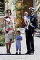 princess sofia sweden preg third child carl philip 01