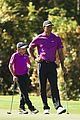 tiger woods proud dad competing son charlie pnc championship 01