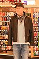 Photo 20 of Bruce Willis Kicked Out of Store for Refusing to Wear a Mask (Report)