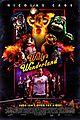 nicolas cage willys wonderland trailer 05
