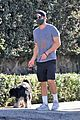 chace crawford candid photos 05