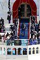 garth brooks inauguration 10