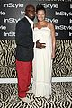 taye diggs on ex wife idina menzel 10