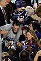 tom brady wife kids photos 08
