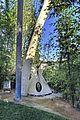 cara delevingne lists house for sale 26