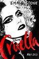cruella trailer debuts boy 06