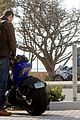 keanu reeves stopped by fans motorcycle ride 30