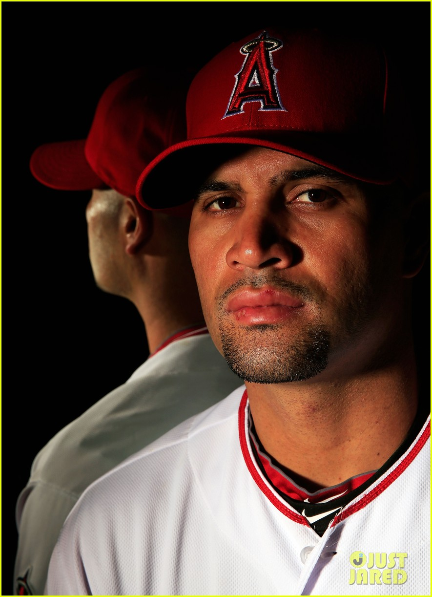 albert pujols to retire 05