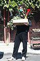 camila cabello shawn mendes plant shopping 18