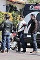keanu reeves epic motorcycle story malibu 30