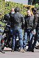keanu reeves epic motorcycle story malibu 34