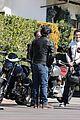 keanu reeves epic motorcycle story malibu 38