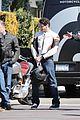 keanu reeves epic motorcycle story malibu 42