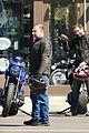 keanu reeves epic motorcycle story malibu 54