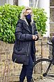 vanessa kirby house hunting with mystery man 48