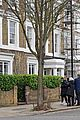 vanessa kirby house hunting with mystery man 52