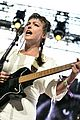 angel olsen comes out as gay 02