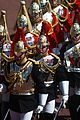 royal artillery at prince philip funeral 25