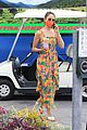 eiza gonzalez tropical dress cellulite shape quote 03