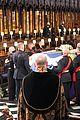 queen elizabeth heartbreaking note on prince philip coffin 03