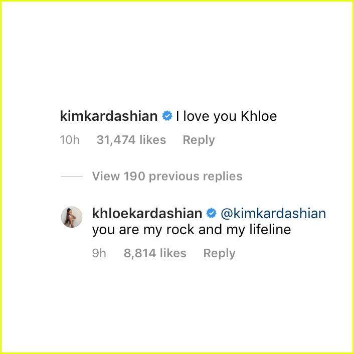 kardashians support khloe 02