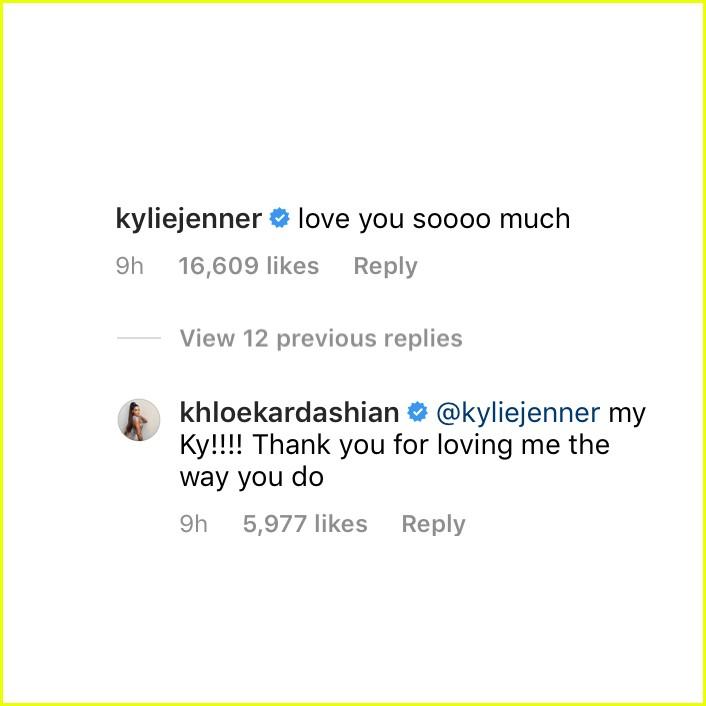 kardashians support khloe 03