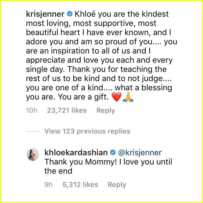 kardashians support khloe 04