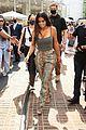 kim kardashian skims pop up shop after billionaire status 26