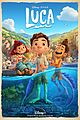 disney drops full trailer luca movie 02