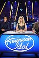 katy perry all star duets week on american idol 02