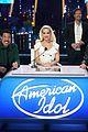 katy perry all star duets week on american idol 06