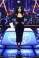 katy perry american idol fashion this week 05